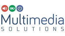 009-multimediasolutions